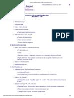 2011 Mercantile Law.pdf