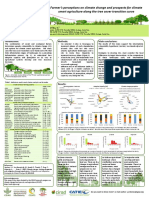 Poster CSA CC Perception Forest Transition Curve-small