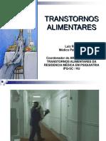 Luiz Rath - Transtornos Alimentares.pptx