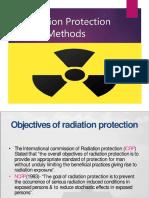 Radiation Protection 1