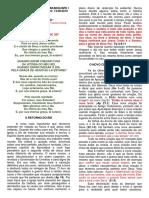 Estudo Pg - 46 - o Retorno Do Rei