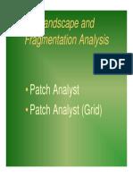 fragmentaiton.pdf