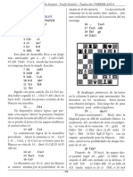 33- Keres vs Smyslov