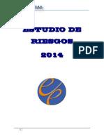 IPERC ELECTRICO.pdf