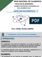 CINEMATICA DE UNA PARTICULA.pdf
