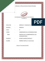 113442174-Trabajo-Uladech.docx