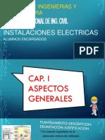 PRESENTACION-PPP.pptx