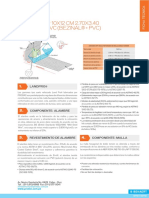 ELEMENTO GAVIÓN ESPECIFICACIONES.pdf