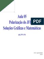 Aula_05n.pdf