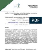 COMEII-19053.pdf