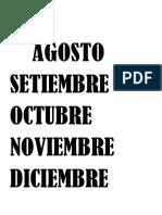 AGOSTO.docx