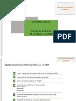 Presentacion de Resultados Ejecutivos.pptx
