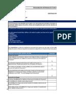 Autoevalaucion del Sistema de Control Interno de un Proceso de  Gestion de Proyectos.xlsx
