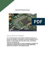 microtecnologia 2