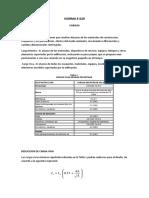 resumen NORMA E 020.docx
