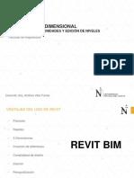 1 Configuración de Unidades y Edición de Niveles
