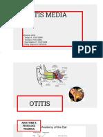 Otitis (1).pptx