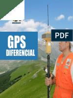 BR - GPS DIFERENCIAL (2).pdf