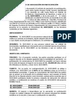 CONTRATO  ANGHELA  (1).docx