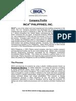 Inca Product Brochures.pdf