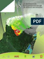 ATLAS_PELIGRO_FENOMENOS_NATURALES_YUCATAN.pdf