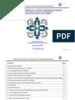CARTILLA NTCGP 1000 Y MECI 1000.pdf
