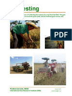 training-manual-harvesting.pdf