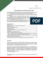 JPC Tributacion Forestal Actualizado_v8