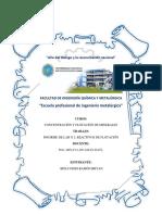 REACTIVOS DE FLOTACIÓN DE MINERALES-1.docx