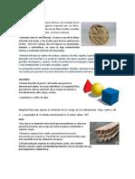 CONCEPTOS-MATERIALES FIBROSOS
