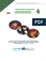 politica publica educación.pdf