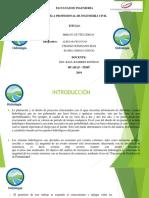 EXPOSISICON_HIDRAULICA_2019.pptx