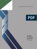 PlanodeGestao2019_2021
