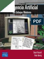 CLASE 1 - DESARROLLO.pdf