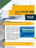 Ley 443 de 1988 ptt---.pptx