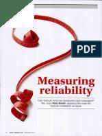 Measuring raliability.pdf
