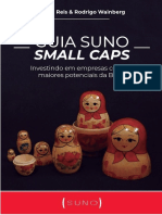 samll caps