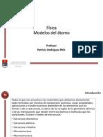 1 Modelos del atomo.pdf