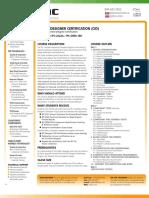 Attachments Contents b70 Cba 2e- Original EPTAC DataSheet IPCDesigner CID