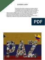 Collage de La Paz-Ar