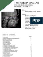 BIMLER ULTIMO (2) (1).pdf
