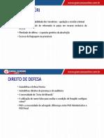 Aula 05 - Direitos e Deveres Individuais e Coletivos V.pdf