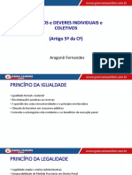 Aula 01 - Direitos e Deveres Individuais e Coletivos.pdf
