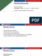 Aula 04 - Direitos e Deveres Individuais e Coletivos IV.pdf