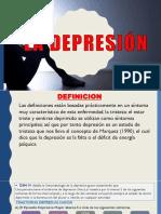 La depresión yadhira.pptx