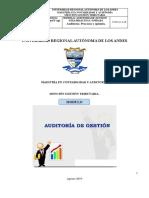 Guía Didactica Unidad II