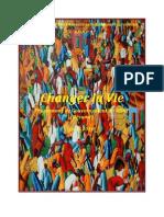 RDNPProgrammedeGouvernement-ChangerLaVieAout2010