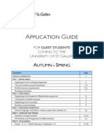 Application_Guide_2019-20_Spring2020.pdf