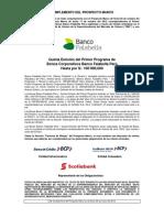 BFALABELLA Prospecto Complementario 5ta Emision.pdf