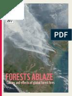 WWF-Study-Forests-Ablaze.pdf